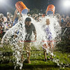 clemson-tiger-band-preseason-camp-2014-345