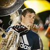 clemson-tiger-band-preseason-camp-2014-304