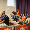 clemson-tiger-band-preseason-camp-2014-9