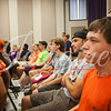 clemson-tiger-band-preseason-camp-2014-11