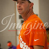 clemson-tiger-band-preseason-camp-2014-16