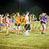 clemson-tiger-band-preseason-camp-2014-316