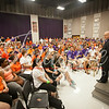 clemson-tiger-band-preseason-camp-2014-3
