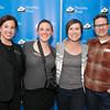 8525 Mira Bieler, Natalie Thomas, Jody Sanford, Becky Carpenter