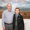 8521 Randolph Delehanty, Amy Meyer