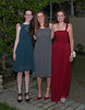 Anna, Noa, and Olivia