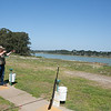 2014.03.22 The Guardsmen Trap & Skeet Tournament and Wild Game Lunch