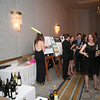 2014.04.26 The Guardsmen Wine Auction