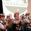 2014.11.19 The Guardsmen Big Game Luncheon Fairmont
