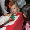 2014.12.05 The Guardsmen Tree Lot Kids Day