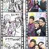 """<a href= """"http://quickdrawphotobooth.smugmug.com/Other/Purim/37273064_V93H8q#!i=3105148933&k=4QwHvsV&lb=1&s=A"""" target=""""_blank""""> CLICK HERE TO BUY PRINTS</a><p> Then click on shopping cart at top of page."""
