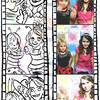 """<a href= """"http://quickdrawphotobooth.smugmug.com/Other/Purim/37273064_V93H8q#!i=3105147111&k=8BqrJZs&lb=1&s=A"""" target=""""_blank""""> CLICK HERE TO BUY PRINTS</a><p> Then click on shopping cart at top of page."""