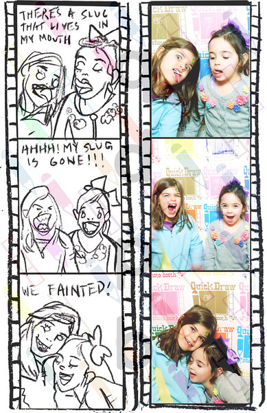 """<a href= """"http://quickdrawphotobooth.smugmug.com/Other/Purim/37273064_V93H8q#!i=3105157805&k=8crgNfz&lb=1&s=A"""" target=""""_blank""""> CLICK HERE TO BUY PRINTS</a><p> Then click on shopping cart at top of page."""