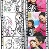 """<a href= """"http://quickdrawphotobooth.smugmug.com/Other/Purim/37273064_V93H8q#!i=3105154305&k=CcgLQgF&lb=1&s=A"""" target=""""_blank""""> CLICK HERE TO BUY PRINTS</a><p> Then click on shopping cart at top of page."""