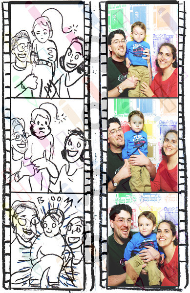 """<a href= """"http://quickdrawphotobooth.smugmug.com/Other/Purim/37273064_V93H8q#!i=3105147096&k=NdcdrBS&lb=1&s=A"""" target=""""_blank""""> CLICK HERE TO BUY PRINTS</a><p> Then click on shopping cart at top of page."""