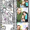 "<a href= ""http://quickdrawphotobooth.smugmug.com/Other/Purim/37273064_V93H8q#!i=3105141360&k=RQ2zkZm&lb=1&s=A"" target=""_blank""> CLICK HERE TO BUY PRINTS</a><p> Then click on shopping cart at top of page."
