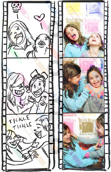 """<a href= """"http://quickdrawphotobooth.smugmug.com/Other/Purim/37273064_V93H8q#!i=3105126581&k=dPnLtdK&lb=1&s=A"""" target=""""_blank""""> CLICK HERE TO BUY PRINTS</a><p> Then click on shopping cart at top of page."""