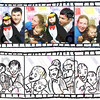 "<a href= ""http://quickdrawphotobooth.smugmug.com/Other/Purim/37273064_V93H8q#!i=3105125228&k=gt9ZL3W&lb=1&s=A"" target=""_blank""> CLICK HERE TO BUY PRINTS</a><p> Then click on shopping cart at top of page."