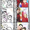 "<a href= ""http://quickdrawphotobooth.smugmug.com/Other/Purim/37273064_V93H8q#!i=3105134299&k=kv6PmLp&lb=1&s=A"" target=""_blank""> CLICK HERE TO BUY PRINTS</a><p> Then click on shopping cart at top of page."
