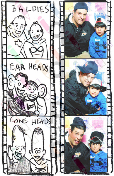 """<a href= """"http://quickdrawphotobooth.smugmug.com/Other/Purim/37273064_V93H8q#!i=3105142632&k=nD3F5Lv&lb=1&s=A"""" target=""""_blank""""> CLICK HERE TO BUY PRINTS</a><p> Then click on shopping cart at top of page."""