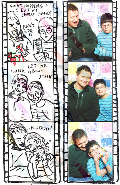 """<a href= """"http://quickdrawphotobooth.smugmug.com/Other/Purim/37273064_V93H8q#!i=3105143874&k=sBPRJ8W&lb=1&s=A"""" target=""""_blank""""> CLICK HERE TO BUY PRINTS</a><p> Then click on shopping cart at top of page."""