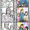 """<a href= """"http://quickdrawphotobooth.smugmug.com/Other/Purim/37273064_V93H8q#!i=3105153928&k=thbJMQS&lb=1&s=A"""" target=""""_blank""""> CLICK HERE TO BUY PRINTS</a><p> Then click on shopping cart at top of page."""