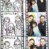 "<a href= ""http://quickdrawphotobooth.smugmug.com/Other/Purim/37273064_V93H8q#!i=3105137500&k=v3gRScN&lb=1&s=A"" target=""_blank""> CLICK HERE TO BUY PRINTS</a><p> Then click on shopping cart at top of page."