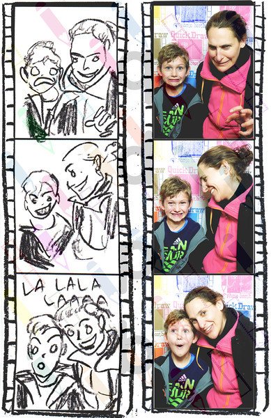 """<a href= """"http://quickdrawphotobooth.smugmug.com/Other/Purim/37273064_V93H8q#!i=3105121685&k=w5LwtCx&lb=1&s=A"""" target=""""_blank""""> CLICK HERE TO BUY PRINTS</a><p> Then click on shopping cart at top of page."""