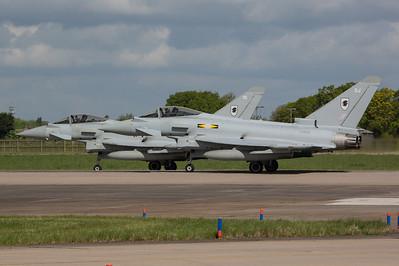 Typhoons D 060514 CGY