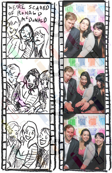 """<a href= """"http://quickdrawphotobooth.smugmug.com/Other/RMHC/41089099_BnRZF5#!i=3322048602&k=2mKcgR2&lb=1&s=A"""" target=""""_blank""""> CLICK HERE TO BUY PRINTS</a><p> Then click on shopping cart at top of page."""