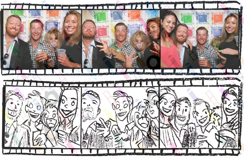 """<a href= """"http://quickdrawphotobooth.smugmug.com/Other/RMHC/41089099_BnRZF5#!i=3322042671&k=4JDhxRk&lb=1&s=A"""" target=""""_blank""""> CLICK HERE TO BUY PRINTS</a><p> Then click on shopping cart at top of page."""
