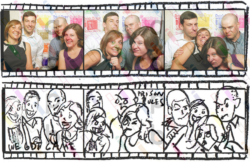 """<a href= """"http://quickdrawphotobooth.smugmug.com/Other/RMHC/41089099_BnRZF5#!i=3322034483&k=6fVCcVt&lb=1&s=A"""" target=""""_blank""""> CLICK HERE TO BUY PRINTS</a><p> Then click on shopping cart at top of page."""