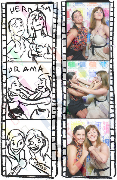 """<a href= """"http://quickdrawphotobooth.smugmug.com/Other/RMHC/41089099_BnRZF5#!i=3322019315&k=867ZF4q&lb=1&s=A"""" target=""""_blank""""> CLICK HERE TO BUY PRINTS</a><p> Then click on shopping cart at top of page."""