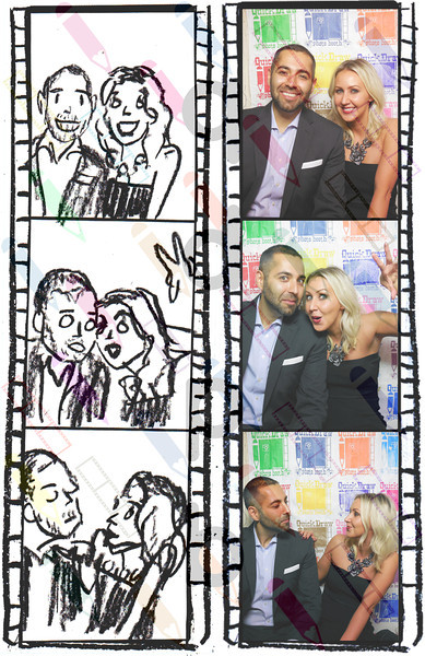 """<a href= """"http://quickdrawphotobooth.smugmug.com/Other/RMHC/41089099_BnRZF5#!i=3322029012&k=8gC39nh&lb=1&s=A"""" target=""""_blank""""> CLICK HERE TO BUY PRINTS</a><p> Then click on shopping cart at top of page."""