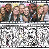 """<a href= """"http://quickdrawphotobooth.smugmug.com/Other/RMHC/41089099_BnRZF5#!i=3322036449&k=KmQ6V78&lb=1&s=A"""" target=""""_blank""""> CLICK HERE TO BUY PRINTS</a><p> Then click on shopping cart at top of page."""