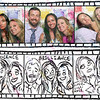 """<a href= """"http://quickdrawphotobooth.smugmug.com/Other/RMHC/41089099_BnRZF5#!i=3322036568&k=V3RGbmL&lb=1&s=A"""" target=""""_blank""""> CLICK HERE TO BUY PRINTS</a><p> Then click on shopping cart at top of page."""
