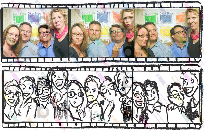 """<a href= """"http://quickdrawphotobooth.smugmug.com/Other/RMHC/41089099_BnRZF5#!i=3322026386&k=kjGfV2K&lb=1&s=A"""" target=""""_blank""""> CLICK HERE TO BUY PRINTS</a><p> Then click on shopping cart at top of page."""