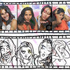 """<a href= """"http://quickdrawphotobooth.smugmug.com/Other/RMHC/41089099_BnRZF5#!i=3322043927&k=p7vr3fG&lb=1&s=A"""" target=""""_blank""""> CLICK HERE TO BUY PRINTS</a><p> Then click on shopping cart at top of page."""