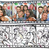 """<a href= """"http://quickdrawphotobooth.smugmug.com/Other/RMHC/41089099_BnRZF5#!i=3322038589&k=pcHZcKm&lb=1&s=A"""" target=""""_blank""""> CLICK HERE TO BUY PRINTS</a><p> Then click on shopping cart at top of page."""