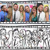 """<a href= """"http://quickdrawphotobooth.smugmug.com/Other/RMHC/41089099_BnRZF5#!i=3322049481&k=sN2fRNh&lb=1&s=A"""" target=""""_blank""""> CLICK HERE TO BUY PRINTS</a><p> Then click on shopping cart at top of page."""