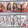 """<a href= """"http://quickdrawphotobooth.smugmug.com/Other/RMHC/41089099_BnRZF5#!i=3322045094&k=wb9RdsH&lb=1&s=A"""" target=""""_blank""""> CLICK HERE TO BUY PRINTS</a><p> Then click on shopping cart at top of page."""