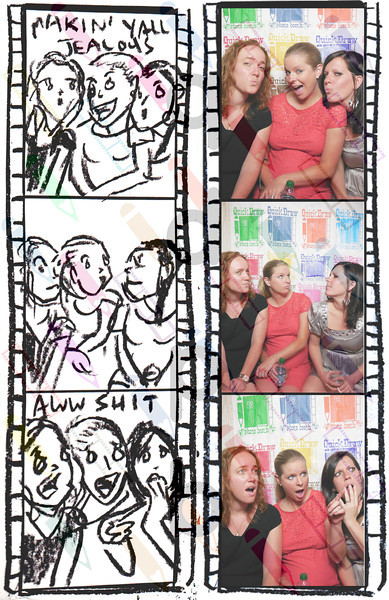 """<a href= """"http://quickdrawphotobooth.smugmug.com/Other/RMHC/41089099_BnRZF5#!i=3322033882&k=xRJd7mR&lb=1&s=A"""" target=""""_blank""""> CLICK HERE TO BUY PRINTS</a><p> Then click on shopping cart at top of page."""