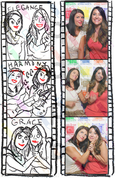 """<a href= """"http://quickdrawphotobooth.smugmug.com/Other/RMHC/41089099_BnRZF5#!i=3322043499&k=zLnxzwV&lb=1&s=A"""" target=""""_blank""""> CLICK HERE TO BUY PRINTS</a><p> Then click on shopping cart at top of page."""