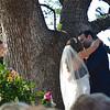 Wedding  3887
