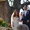 Wedding  3888