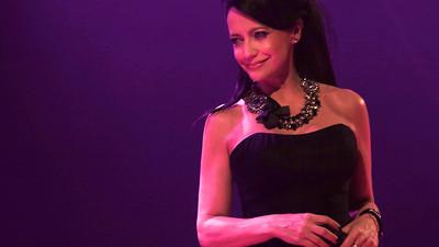 video 2014-01-21 Recital Kladno - Lucie Bila