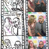 """<a href= """"http://quickdrawphotobooth.smugmug.com/Other/Redrum/42106791_tHPDdX#!i=3334746390&k=2CSDfc8&lb=1&s=A"""" target=""""_blank""""> CLICK HERE TO BUY PRINTS</a><p> Then click on shopping cart at top of page."""