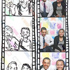 """<a href= """"http://quickdrawphotobooth.smugmug.com/Other/Redrum/42106791_tHPDdX#!i=3334657076&k=2ZPKC3P&lb=1&s=A"""" target=""""_blank""""> CLICK HERE TO BUY PRINTS</a><p> Then click on shopping cart at top of page."""
