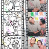 """<a href= """"http://quickdrawphotobooth.smugmug.com/Other/Redrum/42106791_tHPDdX#!i=3334748476&k=67xWgXQ&lb=1&s=A"""" target=""""_blank""""> CLICK HERE TO BUY PRINTS</a><p> Then click on shopping cart at top of page."""