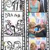 """<a href= """"http://quickdrawphotobooth.smugmug.com/Other/Redrum/42106791_tHPDdX#!i=3334664766&k=784km56&lb=1&s=A"""" target=""""_blank""""> CLICK HERE TO BUY PRINTS</a><p> Then click on shopping cart at top of page."""